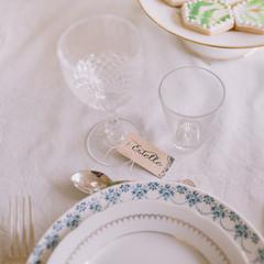 Atelier_Wedding_Nantes_1ere-Edition_NatachaMaraudPhotographe_BD-014.jpg