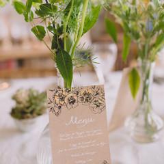 Atelier_Wedding_Nantes_1ere-Edition_NatachaMaraudPhotographe_BD-017.jpg