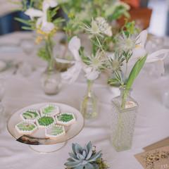 Atelier_Wedding_Nantes_1ere-Edition_NatachaMaraudPhotographe_BD-020.jpg