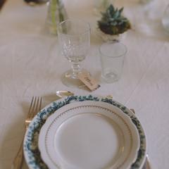 Atelier_Wedding_Nantes_1ere-Edition_NatachaMaraudPhotographe_BD-081.jpg
