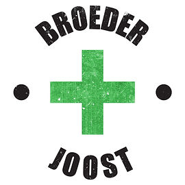 Broeder Joost
