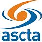 ascta.png