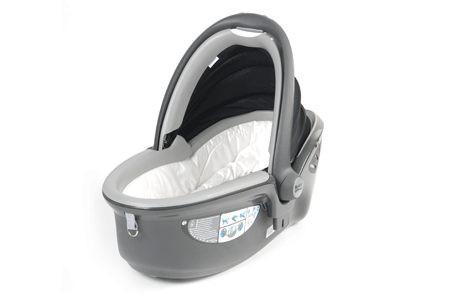 Quelle Bild: ADAC - Babywanne Römer Babysafe Sleeper (Testergebnis - bitte auf Bild klicken/ unbezahlte Werbung)