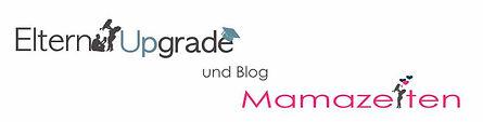 elternupgrade_blog.jpg