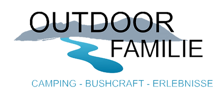 logo_outdoor_familie_edited.png