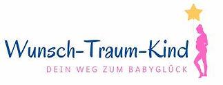 wunsch-traum-logo.jpg
