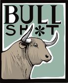 Bullsh_t
