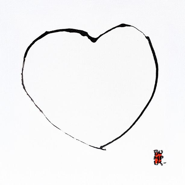 Heart Enso