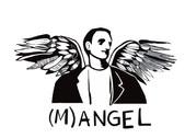 (M)Angel