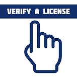 verify license
