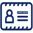 ACTIVE LIC.png