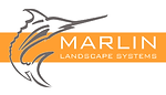 MarlinLogo.png