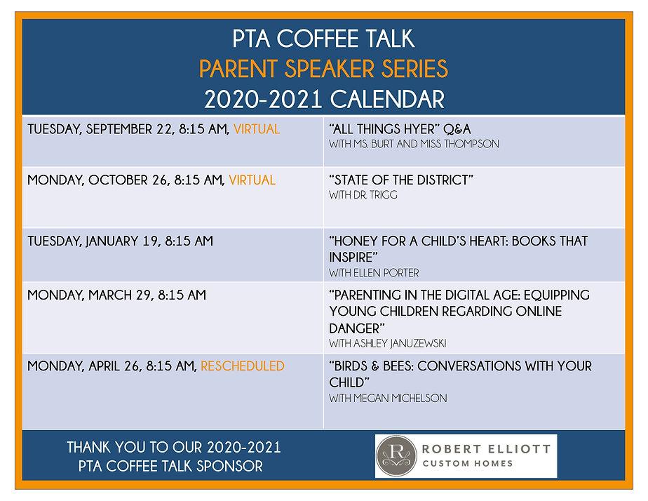 PTA-CoffeeTalk-20201008.jpg