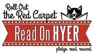 Read on Hyer.png