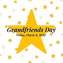 Grandfriends Day logo.png