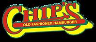 Chips_logo.png
