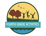 Fourth Grade Activities Logo.png