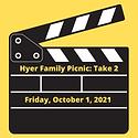 Hyer Family Picnic Logo.png