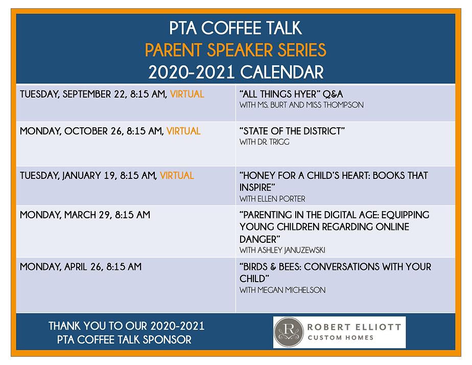 PTA COFFEE TALK CALENDAR 202012.png