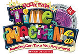 Fall Book Fair Logo.jpg