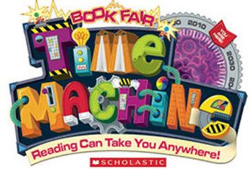 Fall Book Fair Logo.jpg