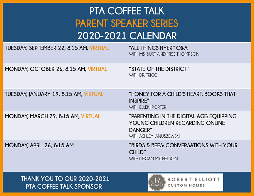 PTA COFFEE TALK CALENDAR.png