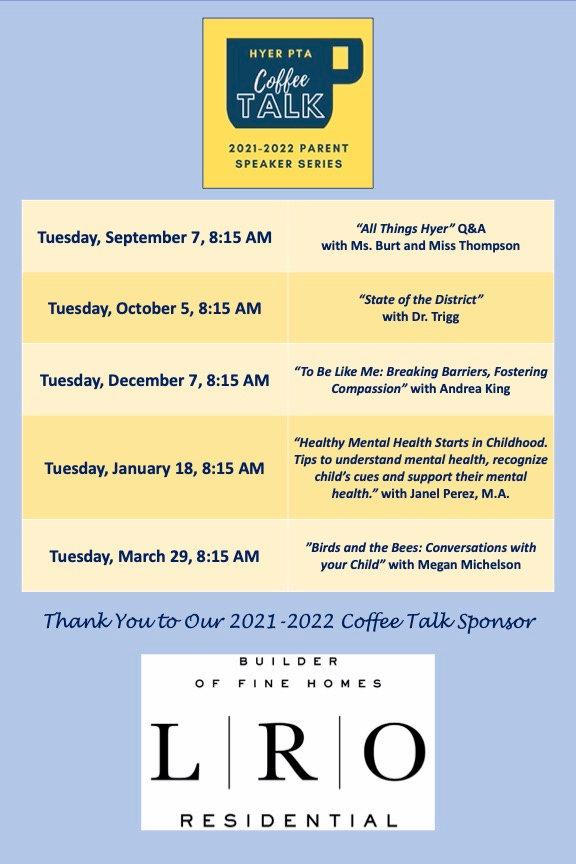 PTA Coffee Talk Calendar.jpg