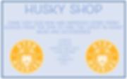 HuskyShop.png