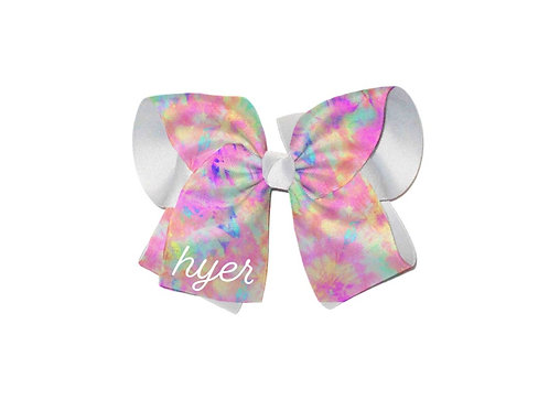 Hyer Large Bow