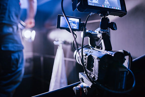 scenes-filming-films-video-products-film-crew-film-crew-set-pavilion-film-studio-s.jpg