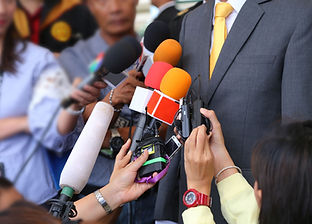 media-interview-conept-group-journalists-holdig-microphone-interviewing-vip-s.jpg
