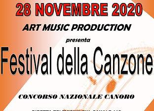 LOCANDINA FESTIVAL 2020 03-10-20.jpg