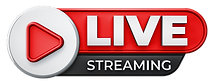 One TV - Live Streaming-icon.png