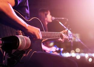 guitarist-stage-background-soft-blur-concept-s.jpg
