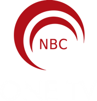 Logo One TV-RW.png