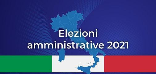 ELEZIONI 2021_edited.jpg