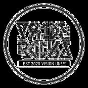 pride rocks logo web link