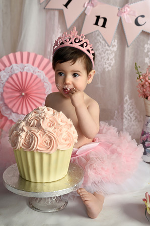 guadi-fotopir-smach cake