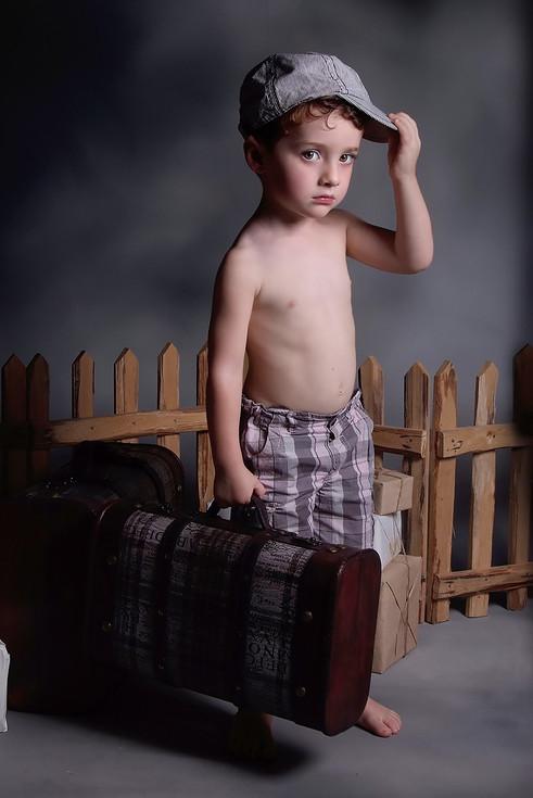 guadi-fotopir-infantil