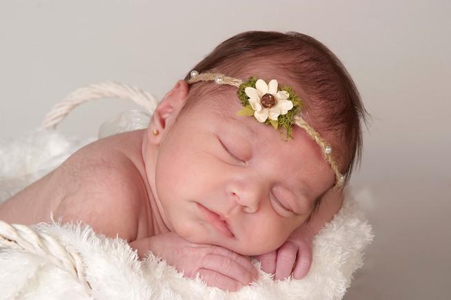 guadi-fotopir-bebes