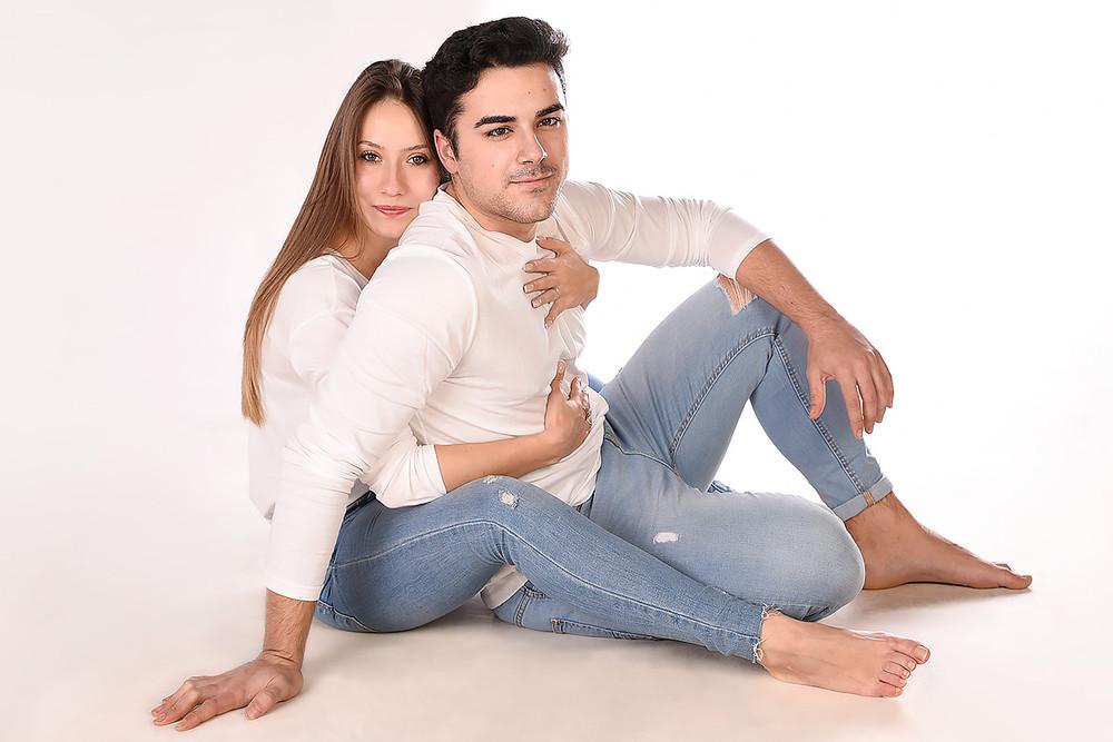 guadi-fotopir-juvenil y parejas