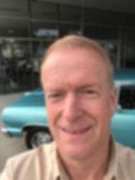 Tim selfie.jpg