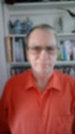 carl selfie.jpg