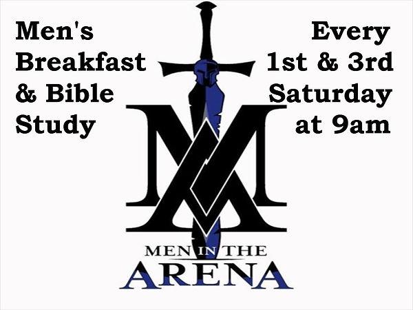 Men in the arena.jpg