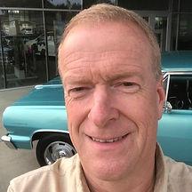 Tim selfie_edited.jpg