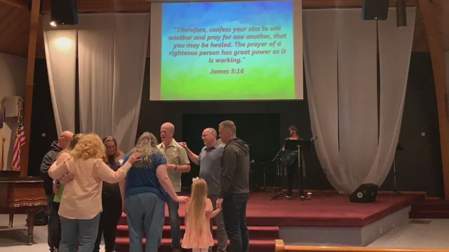 Jesus Is - Jesus Is Everything - Pastor Tim Elliott - 5.26.19