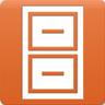Enterprise Organizer Pro - New Release