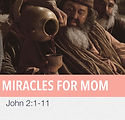 Miracles for mom 2.001.jpeg