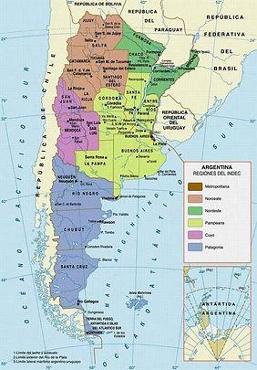 PATAGONIA MAP2.JPG