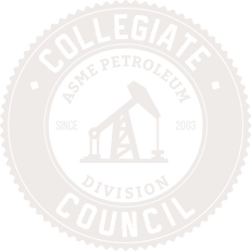 ASME PC CC Logo.png